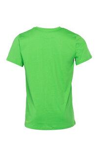 LAAG T-Shirt Men - Bike - triple2