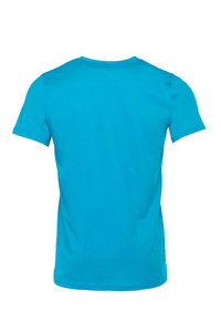 LAAG T-Shirt Men - Bike - triple2