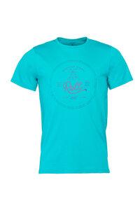 LAAG T-Shirt Men - Handwrite - triple2