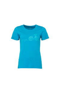 LAAG T-Shirt Women - Bike - triple2