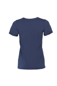 LAAG T-Shirt Women - Face - triple2