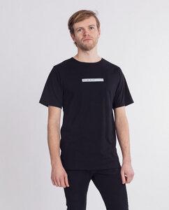 T-Shirt | Gutmensch | schwarz - Degree Clothing