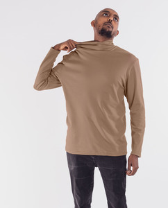 Longshirt | Rollo - Degree Clothing