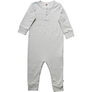 Dots Bodysuit Bio Schlafanzug | GOTS zertifiziert | Müsli - Müsli by Green Cotton