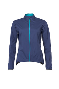 KLEEN Jacket Women - triple2