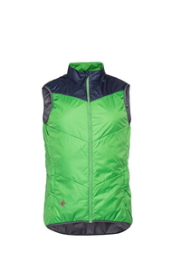 DUUNSOOL Vest Men - triple2