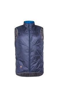 DUUNSOOL Vest Men - triple2