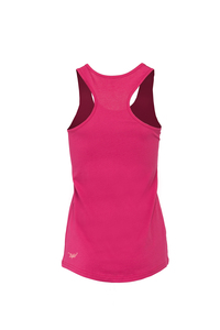 DEEL Tank-Top Women - Bike - triple2