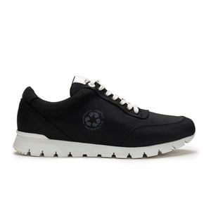 NAE Nilo | Vegane Unisex- Sneakers - Nae Vegan Shoes
