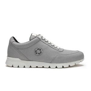 NAE Nilo   Vegane Unisex- Sneakers - Nae Vegan Shoes