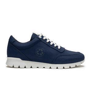 NAE Nilo | Vegane Unisex- Sneakers - Nae Vegan Shoes