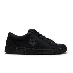NAE Ganges | Vegane Unisex- Sneakers - Nae Vegan Shoes