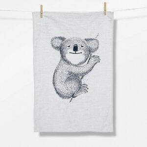 Geschirrtuch Animal Koala - GreenBomb