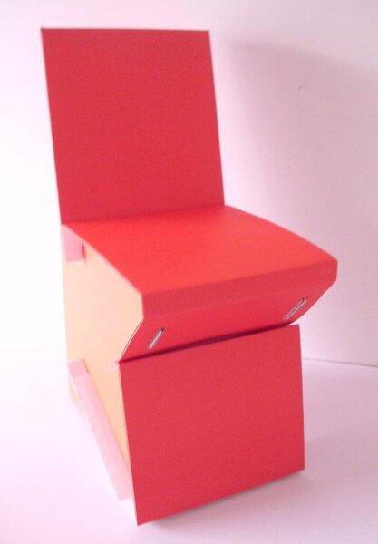 papp la papp papp st hle mamas und pappas 2er set avocadostore. Black Bedroom Furniture Sets. Home Design Ideas