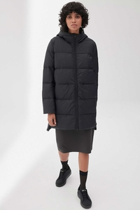 Wintermantel - Marangu Coat - ECOALF