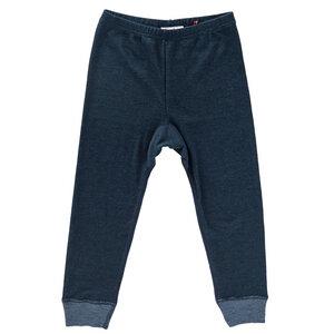 People Wear Organic Baby/Kinder Leggings - People Wear Organic