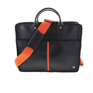 Jobs Laptoptasche 14 Zoll - orange - MoreThanHip