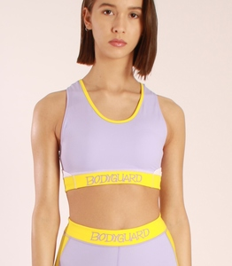 Sports Bra - Eyemouth - Bodyguard