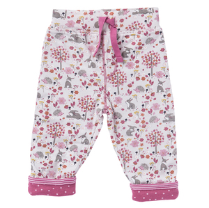 People Wear Organic Baby Wende-Hose - People Wear Organic