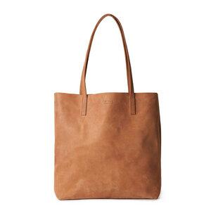 Shopper - Georgia Bag - O MY BAG