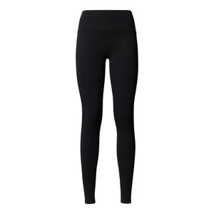 Damen Leggings Schwarz Bio Fair - THOKKTHOKK