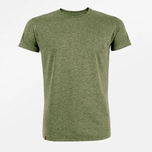 T-Shirt Guide Basic - GreenBomb
