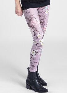 Leggings ALTROSA Flower aus Viskose - LASALINA