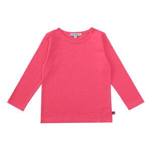 Enfant Terrible Kinder Langarm-Shirt  - Enfant Terrible