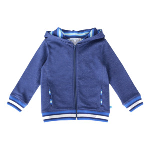 Enfant Terrible Kinder Sweat-Jacke - Enfant Terrible