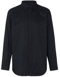 Herrenhemd Twillhemd Langarm von Neutral - Neutral