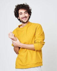 Pullover TOULON - FOR MEN - JAN N JUNE