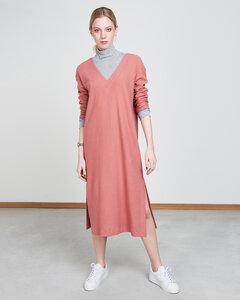 Kleid LUTON  - JAN N JUNE