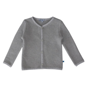 Enfant Terrible Kinder Strick-Jacke - Enfant Terrible