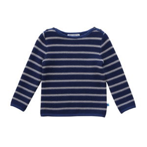 Enfant Terrible Kinder Strick-Pullover - Enfant Terrible