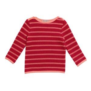 Enfant Terrible Kinder Strick-Pullover - Enfant Terrible