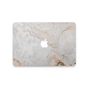 EcoSkin - Stone Edition MacBook Cover aus Stein & Schiefer - Woodcessories