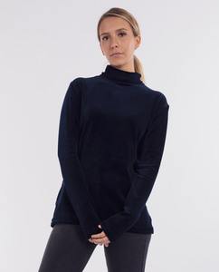 Longsleeve   Long Nicki  - Degree Clothing