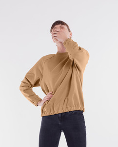 Sweater | Rag Sweat - Degree Clothing