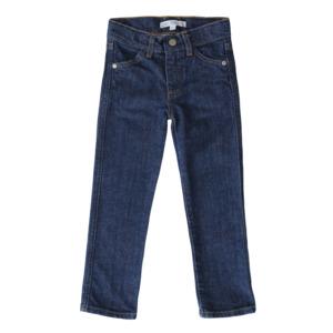 Enfant Terrible Kinder Jeans - Enfant Terrible