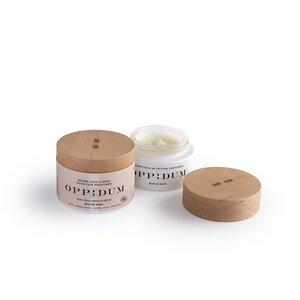 Hautpflegebalsam Rosenholz - Oppidum