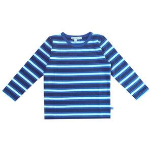Enfant Terrible Kinder Ringel-Langarm-Shirt  - Enfant Terrible