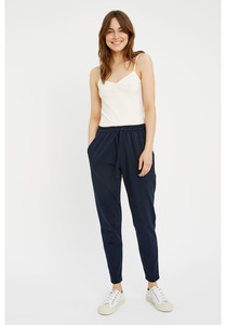Jogginghose - Sasha Trousers  - People Tree