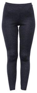 Damen Legging - Reiff