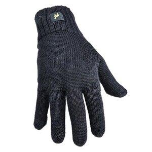 Damen Herren Handschuhe aus 100% Baby Alpaka Nevada  - AlpacaOne
