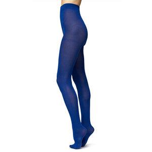 Strumpfhose Polly Innovations - Swedish Stockings