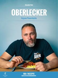 Oberlecker - GrünerSinn-Verlag