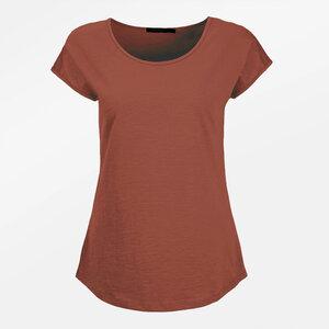T-Shirt Cool Basic - GreenBomb