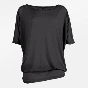 Oversized Shirt Relax Basic - GreenBomb