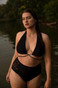 Bikini Top Versatile - Anekdot