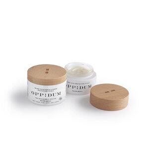 Hautpflegebalsam Absolut rein - Oppidum